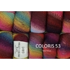 MILLE COLORI BABY LANG YARNS COLORIS 53 (2) (Medium)