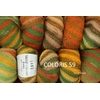 MILLE COLORI BABY LANG YARNS COLORIS 59 (1) (Medium)