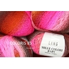 MILLE COLORI BABY LANG YARNS COLORIS 85 (2) (Medium)