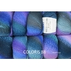 MILLE COLORI BABY LANG YARNS COLORIS 88 (2) (Medium)