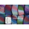 MILLE COLORI BABY LANG YARNS COLORIS 106 (2) (Medium)