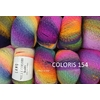 MILLE COLORI BABY LANG YARNS COLORIS 154 (2) (Medium)