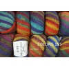 MILLE COLORI BABY LANG YARNS COLORIS 155 (2) (Medium)