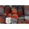 MILLE COLORI BABY LANG YARNS COLORIS 24 (1) (Medium)