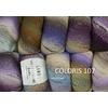 MILLE COLORI BABY LANG YARNS COLORIS 107 (2) (Medium)
