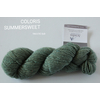 ACADIA FIBRE CO COLORIS SUMMERSWEET (2) (Large)