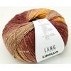 LINELLO LANG YARNS COLORIS 15(3) (Large)