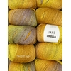 LINELLO LANG YARNS COLORIS 50 (1) (Large)