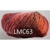 LMC63 (2) (Small) - Copie