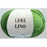 LINO-17 (3) (Medium)