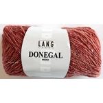 DONEGAL 09 (2) (Medium)