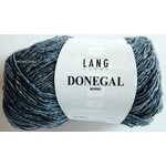 DONEGAL 34 (1) (Medium)