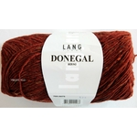 DONEGAL 75 (2) (Medium)