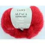 LALPACA60 (1) (Medium)