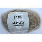 LALPACA126 (1) (Medium)