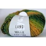 LMC16 (2) (Medium)
