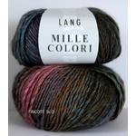 LMC80 (3) (Medium)