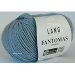 LANG FANTOMAS 133 (1) (Medium)