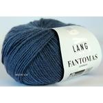 LANG FANTOMAS 134 (1) (Medium)