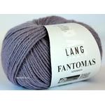 LANG FANTOMAS 307 (1) (Medium)
