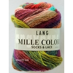 LANGMCSL53 (1) (Large)