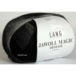 JAWOLL MAGIC DEGRADE 70 (2) (Medium)
