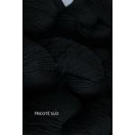 RASTITA BLACK (3) (Medium)