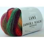 JAWOLL MAGIC DEGRADE COLORIS 90 (1) (Medium)