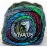 VIVA 06 (3) (Medium)