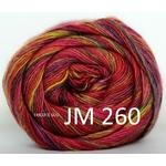 JAWOLL MAGIC 260 (1) (Medium)