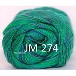 JAWOLL MAGIC 274 (1) (Medium)