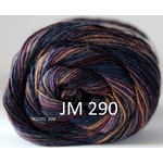 LJM290 (1) (Medium)