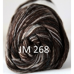 LJM268 (2) (Medium)