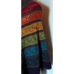 Lucie poncho laine et coton (2) (Medium)
