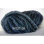 WEST COLORIS  06 (Medium)