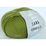 OMEGA 97 (10) (Medium)