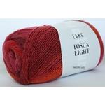 TOSCA LIGHT 175 (2) (Medium)