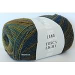 TOSCA LIGHT 98(1) (Medium)