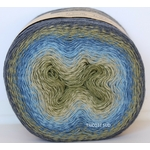 WOOLY WHIRL COLORIS 473 (1) (Large)