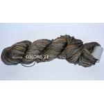 MILTON COLORIS 24 (Large) (Large)