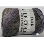 MILLE COLORI SOCKS AND LACE LUXE COLORIS 45 (4) (Large)