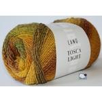 TOSCA LIGHT COLORIS 49 (4) (Large)