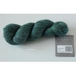 ACADIA FIBRE CO COLORIS BLUE HERON (1) (Large)