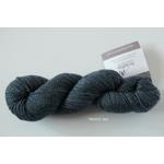 ACADIA FIBRE CO COLORIS BLUEBERRY (3) (Large)