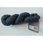 ACADIA FIBRE CO COLORIS BLUEBERRY (1) (Large)