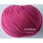 MERINO 120 COLORIS 85 (1) (Large)