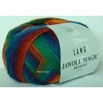 JAWOLL MAGIC DEGRADE COLORIS 151 (2) (Large)