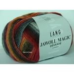 JAWOLL MAGIC DEGRADE COLORIS 165 (2) (Large)