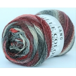 MILLE COLORI SOCKS AND LACE LUXE COLORIS 170 (2) (Large)