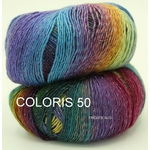 MILLE COLORI BABY LUXE COLORIS 50 (Large)